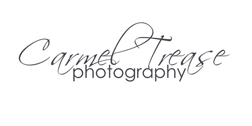 Carmel Trease Photography